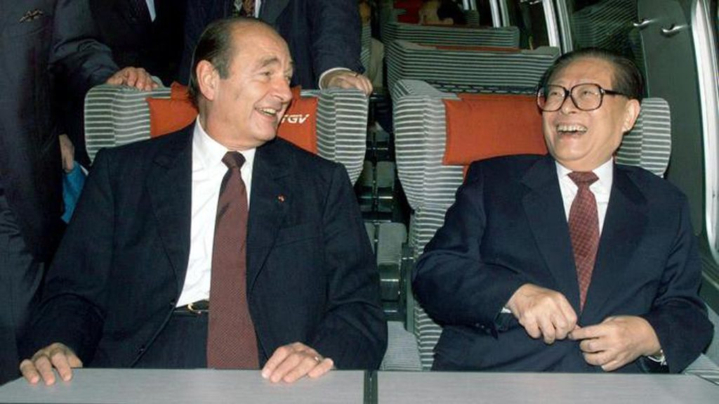 Chirac-Zemin-mort-lemaire-hebdo-vin-chine