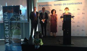 Cite-vin-argentine-exposition-2019-lemaire-hebdo-chine-1