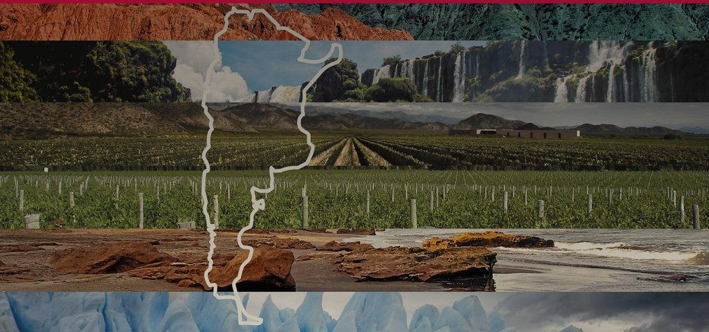 Cite-vin-argentine-exposition-2019-lemaire-hebdo-chine-17