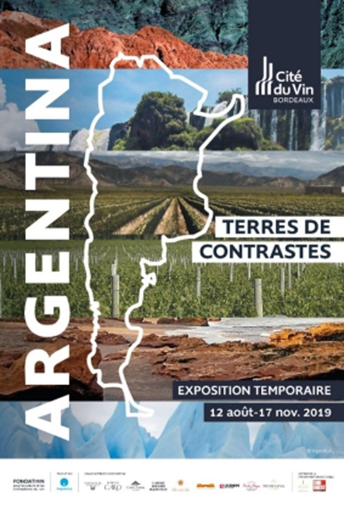 Cite-vin-argentine-exposition-2019-lemaire-hebdo-chine-18