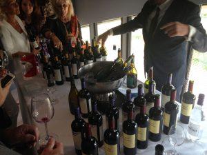 Cite-vin-argentine-exposition-2019-lemaire-hebdo-chine-4