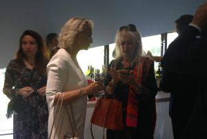 Cite-vin-argentine-exposition-2019-lemaire-hebdo-chine-5