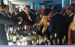 Cite-vin-argentine-exposition-2019-lemaire-hebdo-chine-7