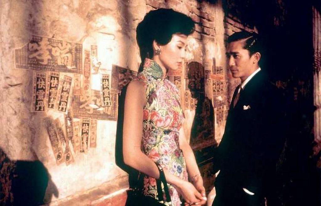 Maggie-Cheung-Tony-Leung-Hong-Kong-lemaire-hebdo-vin-chine