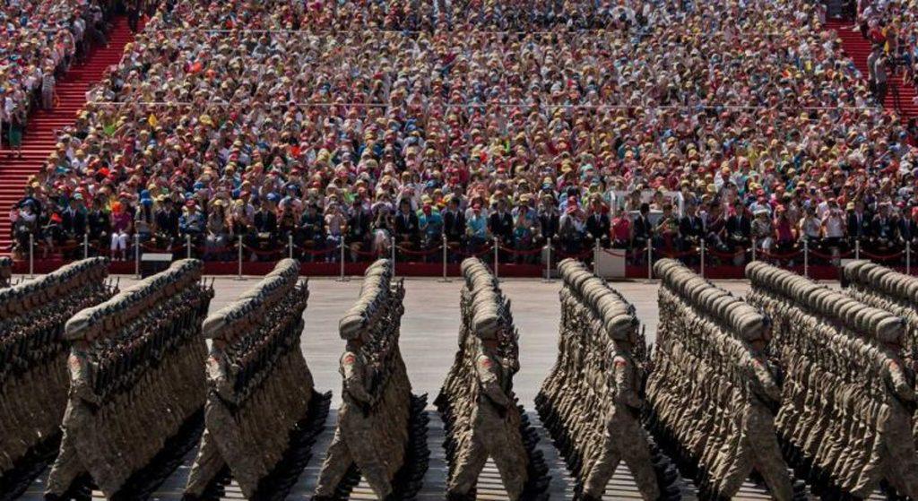 chine-defile-militaire-republique-populaire-lemaire-hebdo-vin