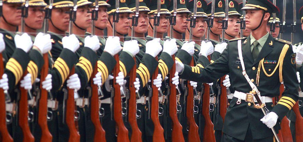 Chine-republique-populaire-70-ans-lemaire-hebdo-vin