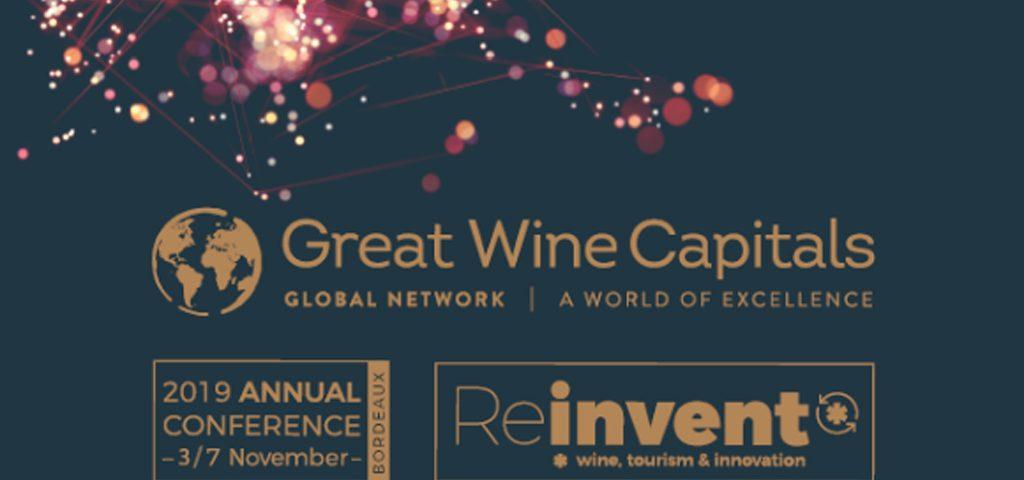 Great-Wine-Capitals-anniversaire-2019-Bordeaux-lemaire-hebdo-vin-chine