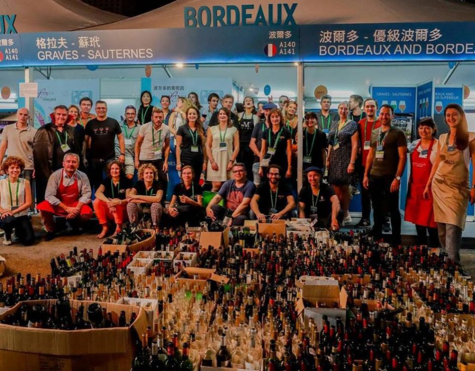Hong-Kong-wine-and-dine-festival-2018-lemaire-hebdo-vin-chine