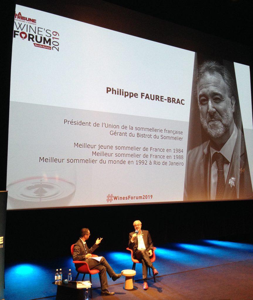 Tribune-Philippe-Faure-Brac-Lemaire-hebdo-vin-chine