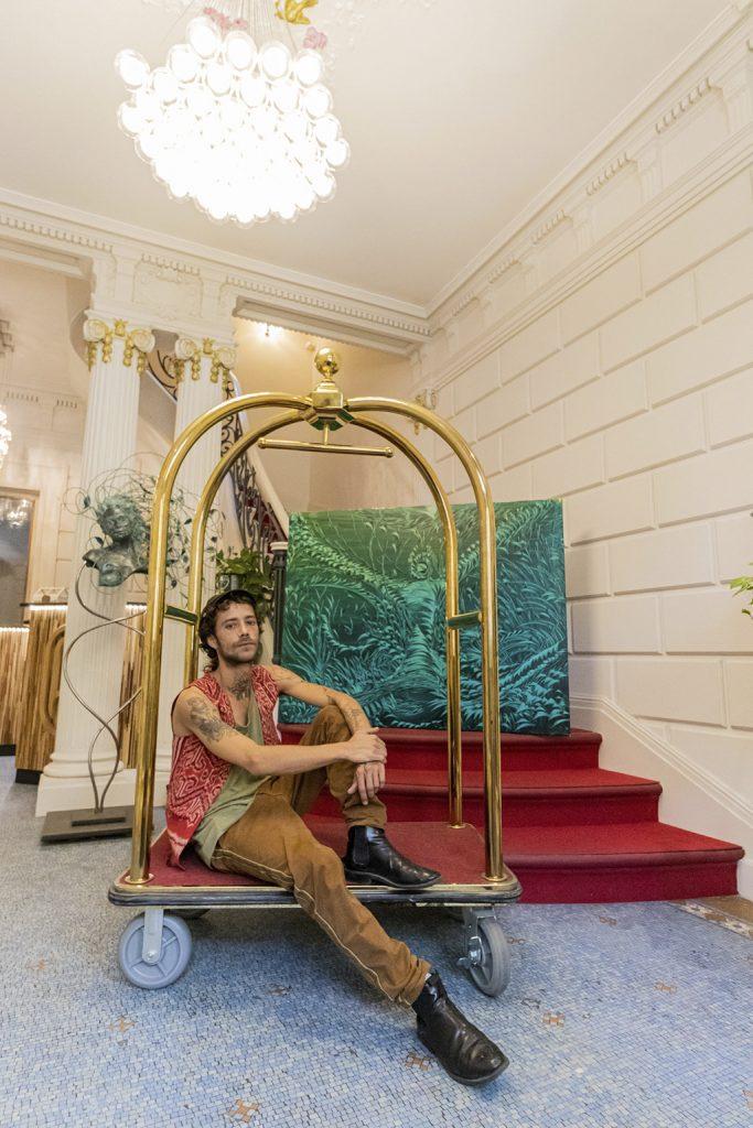 hotel-quinconces-jing-wang-bordeaux-portrait-1-zong-Lemaire-hebdo-vin-chine