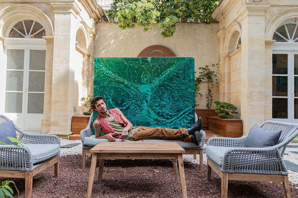 hotel-quinconces-jing-wang-bordeaux-portrait-2-zong-Lemaire-hebdo-vin-chine