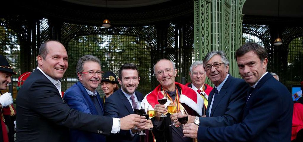 philippe-geluck-ambassadeur-vin-bordeaux-sept-2019-lemaire-hebdo-vin-chine