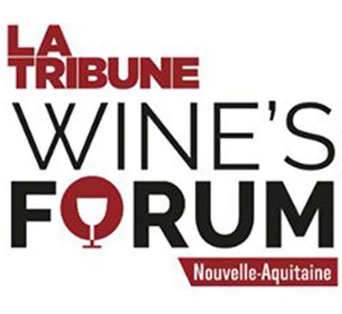 tribune-wine-forum-bordeaux-lemaire-hebdo-vin-chine