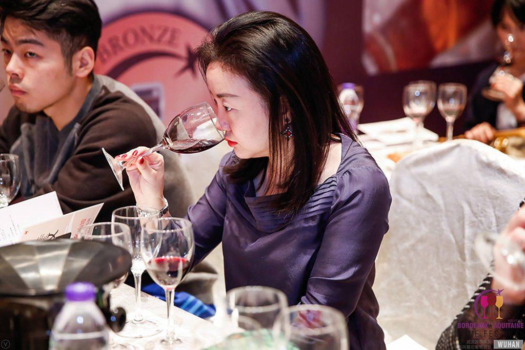 vin-degustation-chinoise-bordeaux-aquitaine-wuhan-lemaire-hebdo-chine