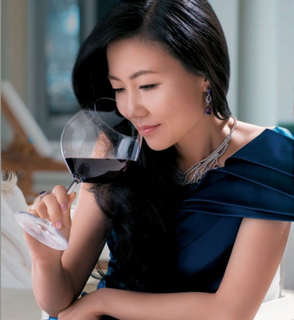 jeannie-cho-lee-master-of-wines-lemaire-hebdo-vin-chine