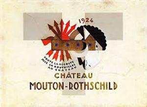 Etiquette-Mouton-jean-carlu-1924-lemaire-hebdo-vin-chine