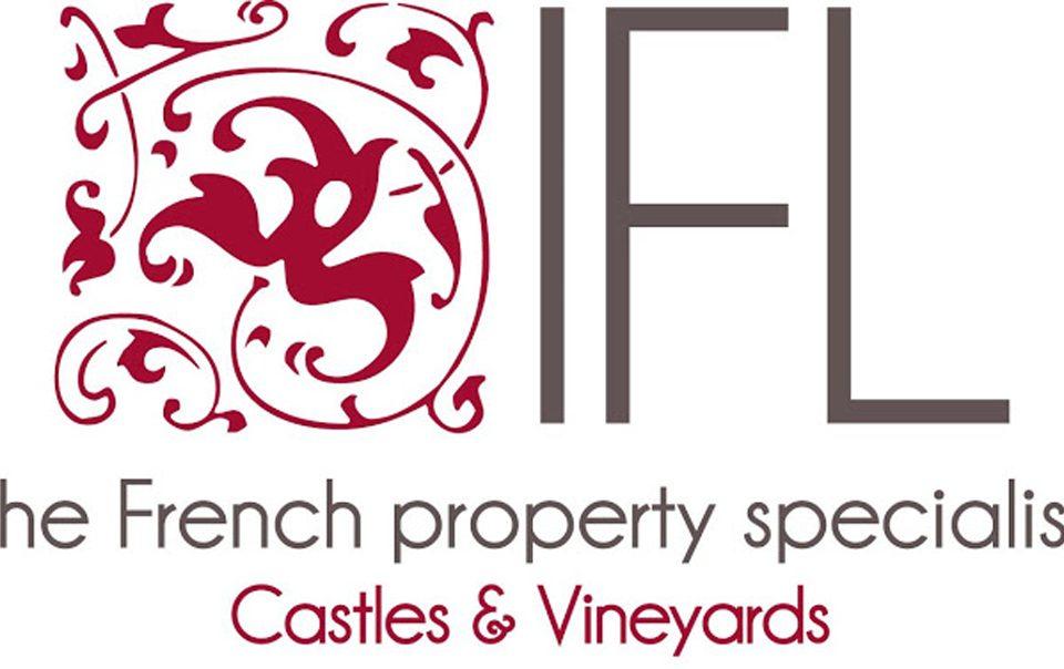 IFL-logo-lemaire-hebdo-vin-chine