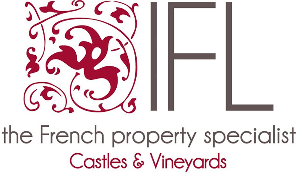 IFL-logo-lemaire-hebdo-vin-chine