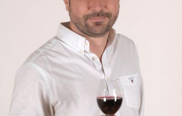carreau-nicolas-blaye-cotes-bordeaux-lemaire-hebdo-vin-chine