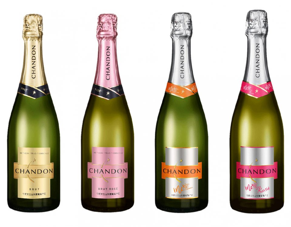 chandon-china-bouteilles-lemaire-hebdo-vin-chine
