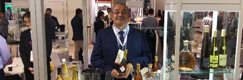 cognac-charentes-Regis-Moulin-lemaire-hebdo-vin-chine