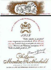 etiquette-mouton-salvador-dali-1958-lemaire-hebdo-vin-chine