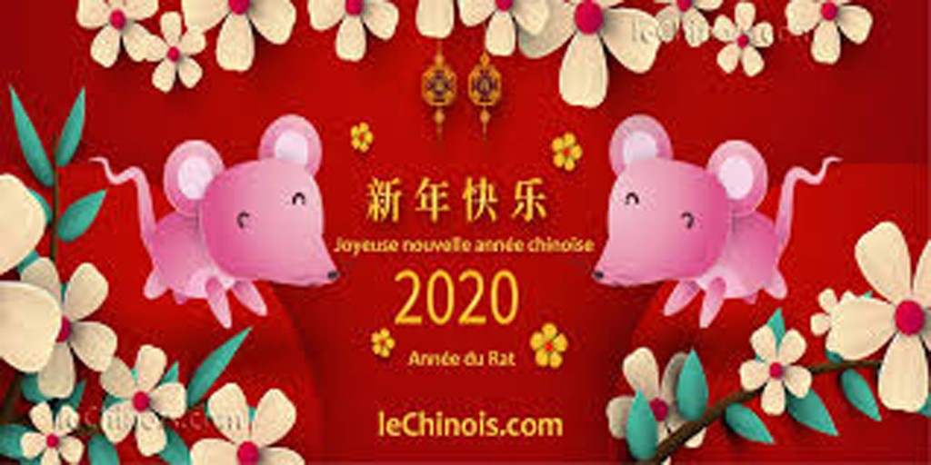 nouvel-an-chinois-2020-rat-metal-lemaire-hebdo-vin-chine