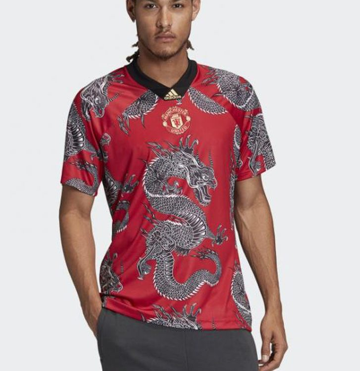 nouvel-an-chinois-Nouvel-an-chinois-Manchester-United-maillot-de-foot-lemaire-hebdo-vin-chine