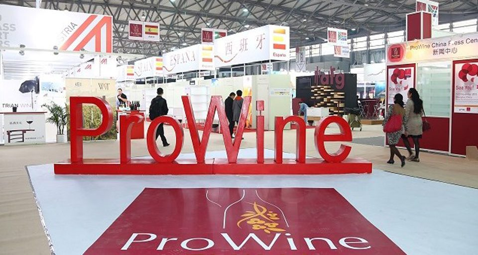 prowine-china-2019-lemaire-hebdo-vin-chine