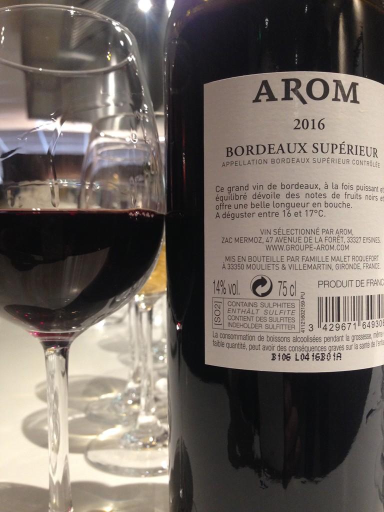 Arom-vin-contre-etiquette-oudin-lemaire-hebdo-chine