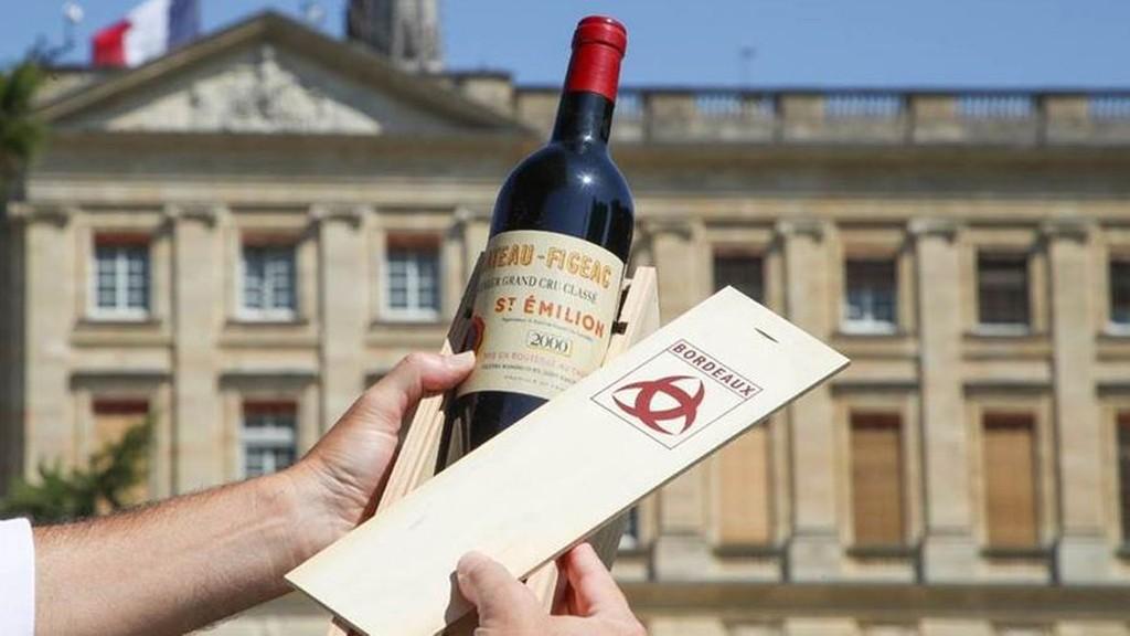 Florian-trump-vin-francais-cadeau
