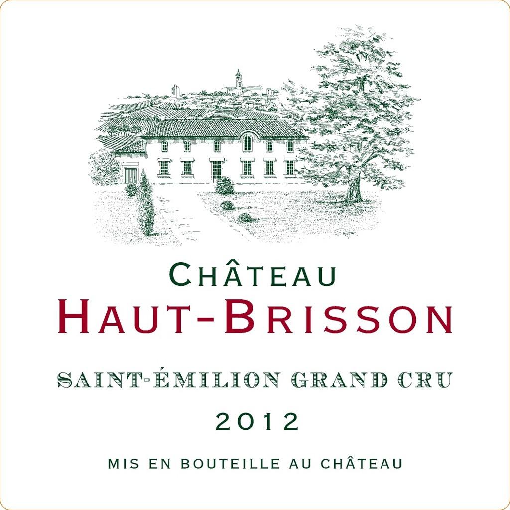 Haut-Brisson-etiquette-peter-kwok-lemaire-hebdo-vin-chine