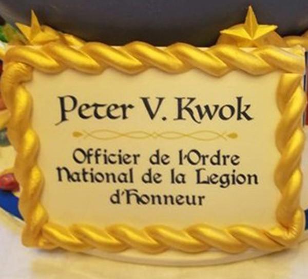Peter-kwok-legion-honneur-lemaire-hebdo-vin-chine