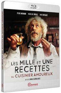 Richard-Les-Mille-et-Une-Recettes-du-cuisinier-amoureux-lemaire-hebdo-vin-chine