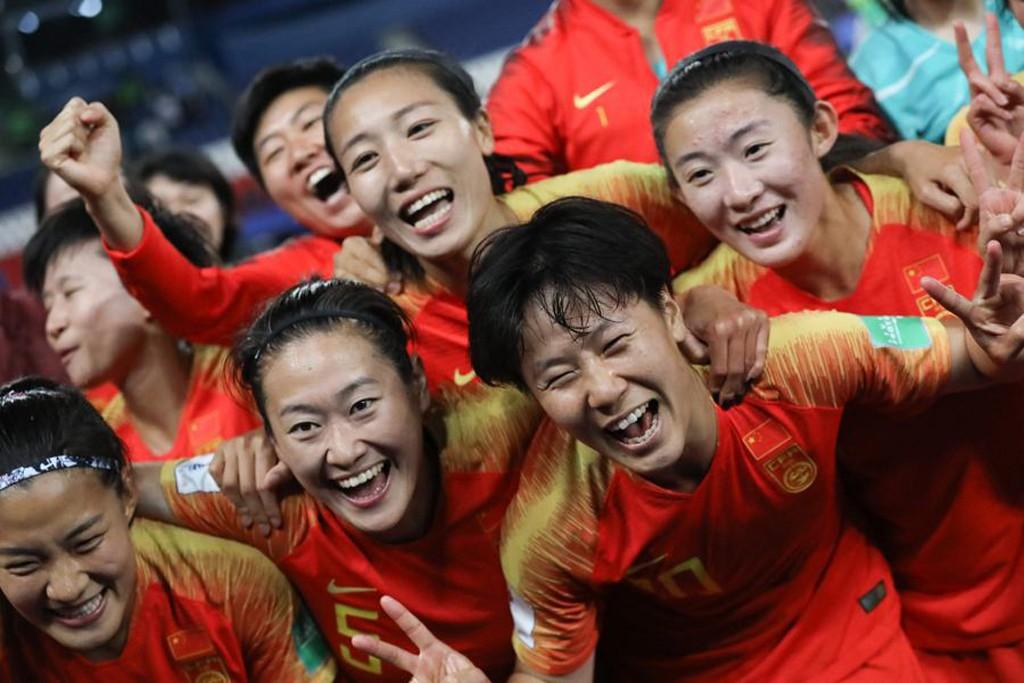 football-feminin-chine-lemaire-hebdo-vin