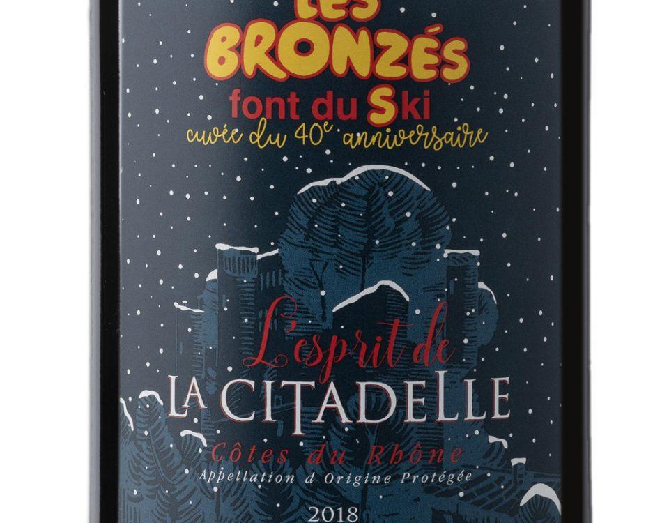 vin-Bronzes-Ski-Cuvee-40-ans-lemaire-hebdo-vin-chine-2