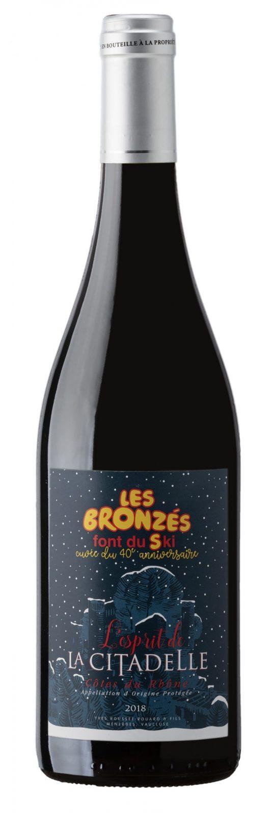 vin-Bronzes-Ski-Cuvee-40-ans-lemaire-hebdo-vin-chine