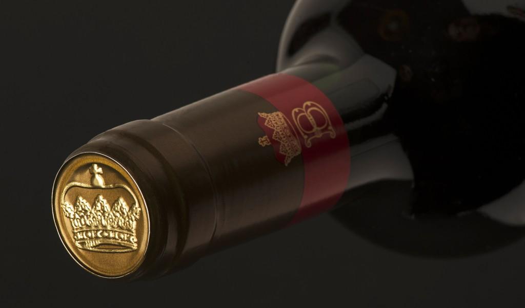 Bernadotte-etiquette-lemaire-hebdo-vin-chine