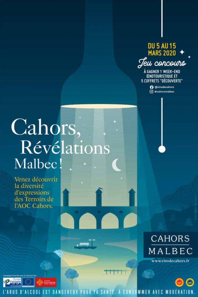 Cahors-revelation-Malbec-mars-2020-lemaire-hebdo-vin-chine