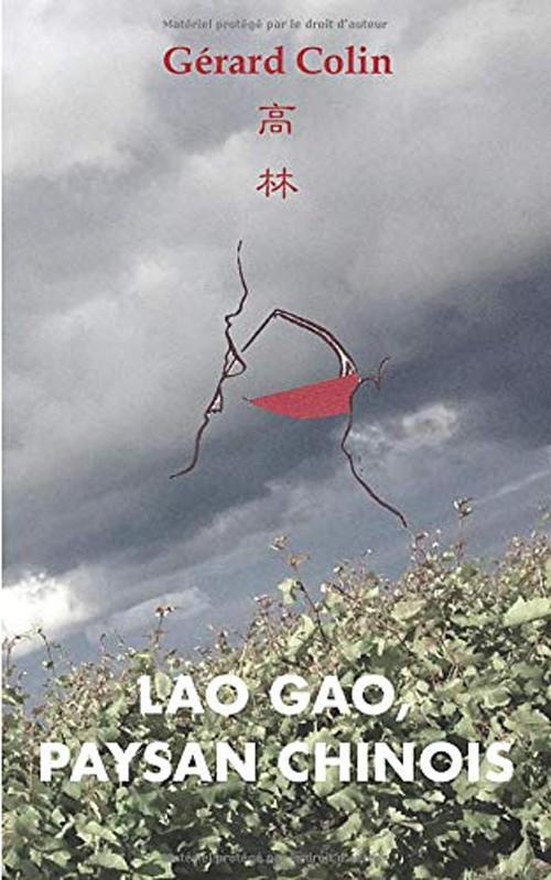 Gerard-colin-lao-gao-livre-lemaire-hebdo-vin-chine