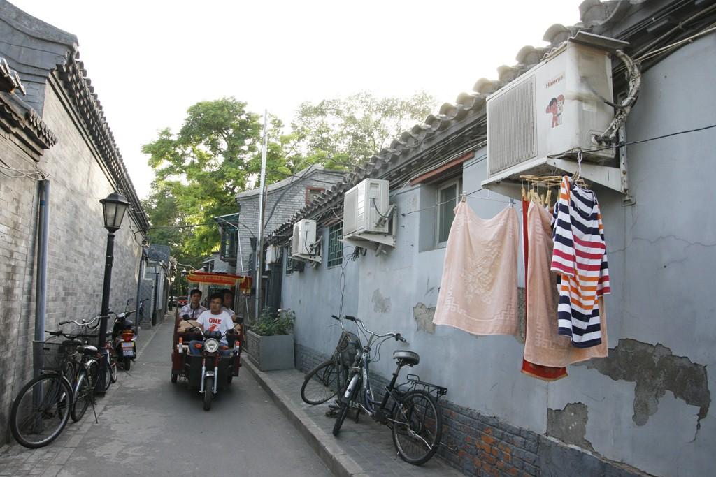Hutong-pekin-lemaire-hebdo-vin-chine