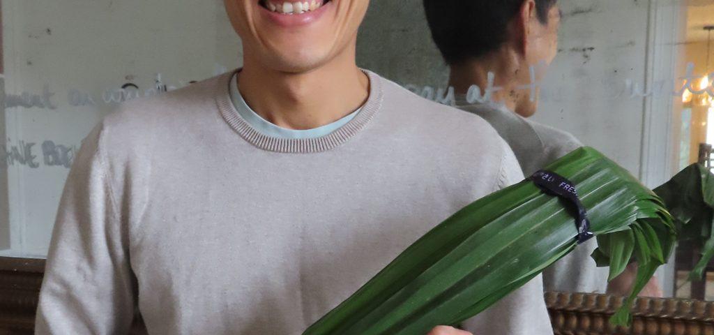 Hutong-restaurant-singapour-bordeaux-lemaire-hebdo-vin-chine-1