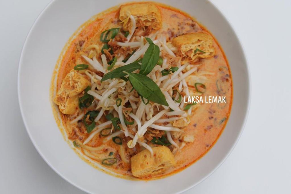 Hutong-restaurant-singapour-bordeaux-lemaire-hebdo-vin-chine-4