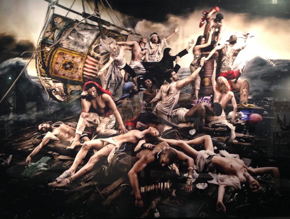 Rancinan-radeau-des-illusions-musee-mer-marine-lemaire-hebdo-vin-chine-1
