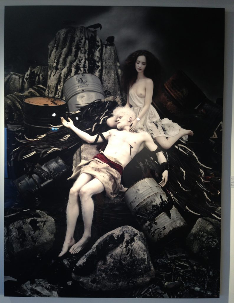 Rancinan-the-destiny-of-men-2014-musee-mer-marine-lemaire-hebdo-vin-chine