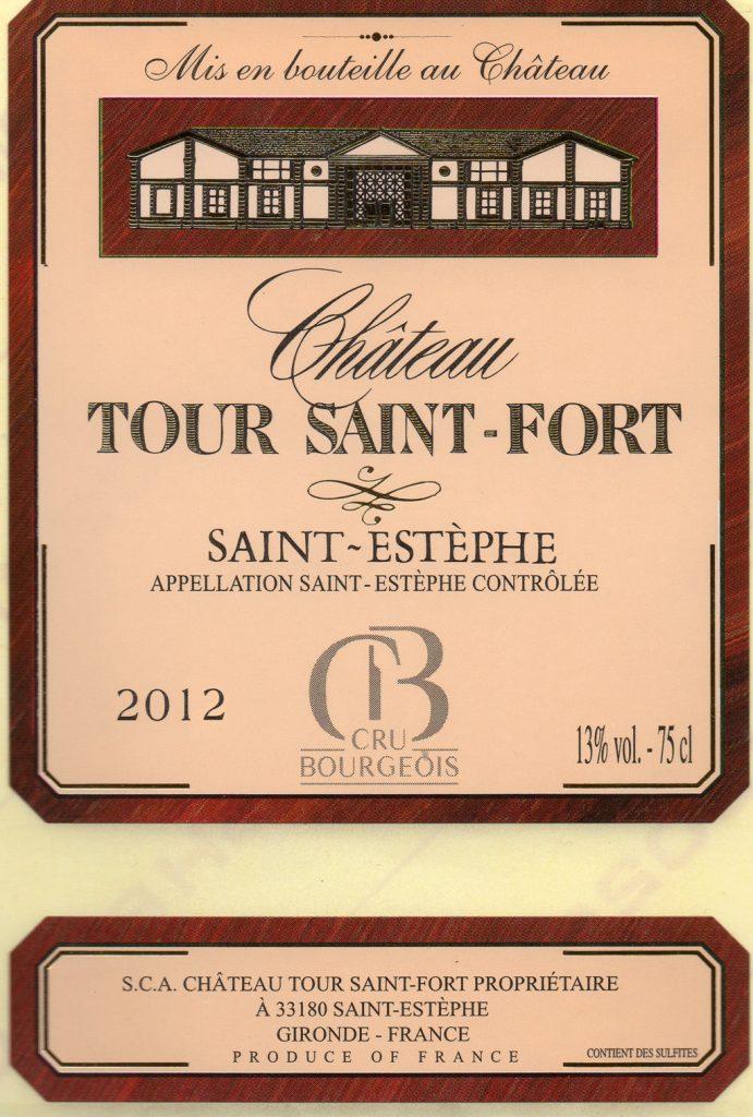 Tour-Saint-Fort-etiquette-lemaire-hebdo-vin-chine