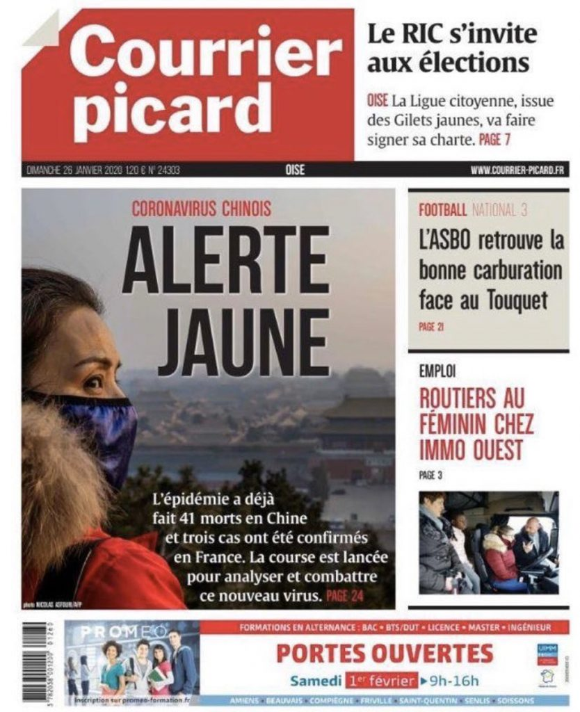 racisme-anti-chinois-courier-picard-lemaire-vin-chine
