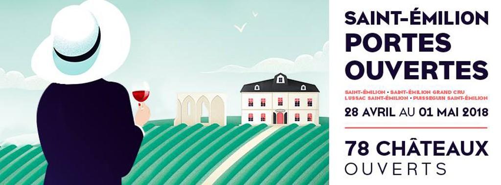 saint-emilion-portes-ouvertes-2020-lemaire-hebdo-vin-chine