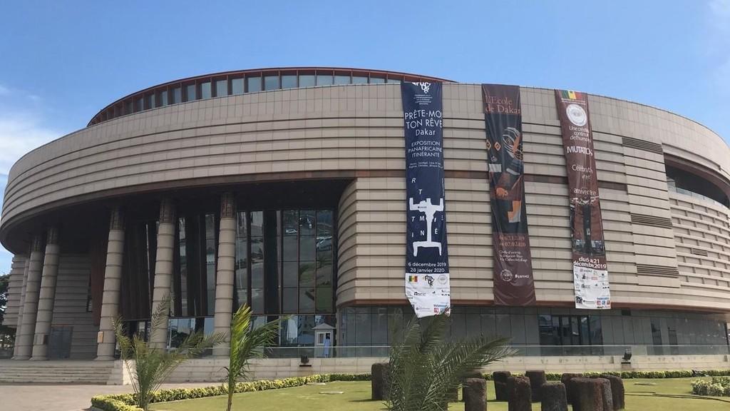 Chine-Afrique-musee-civilisations-noires-Dakar-lemaire-hebdo-vin