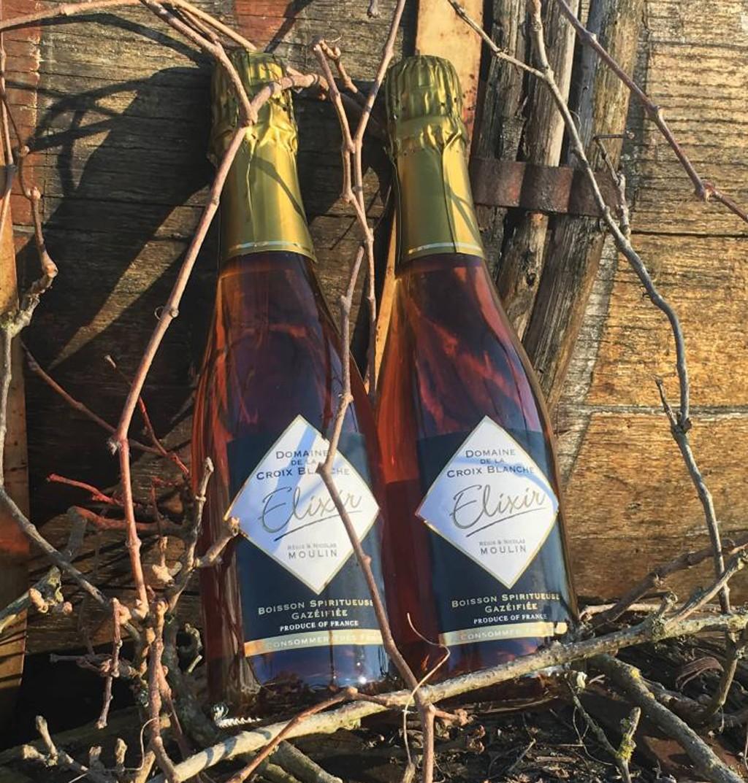 Cognac-elixir-effervescent-lemaire-hebdo-vin-chine